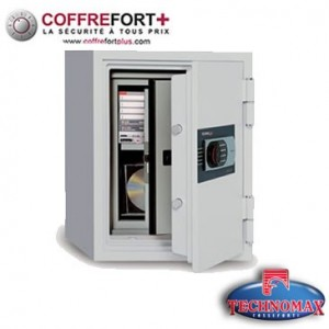 Coffre-Forts